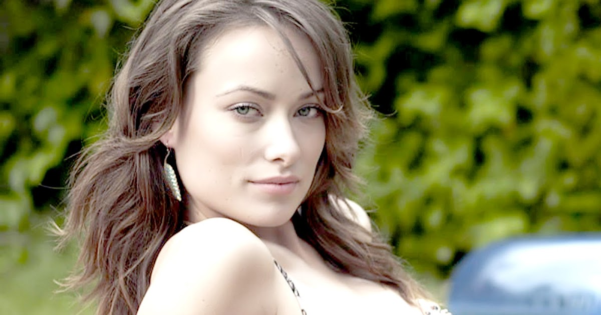 Cute Baby Kiss Wallpaper Lovely Wallpapers Olivia Wilde Cute And Lovely Wallpapers
