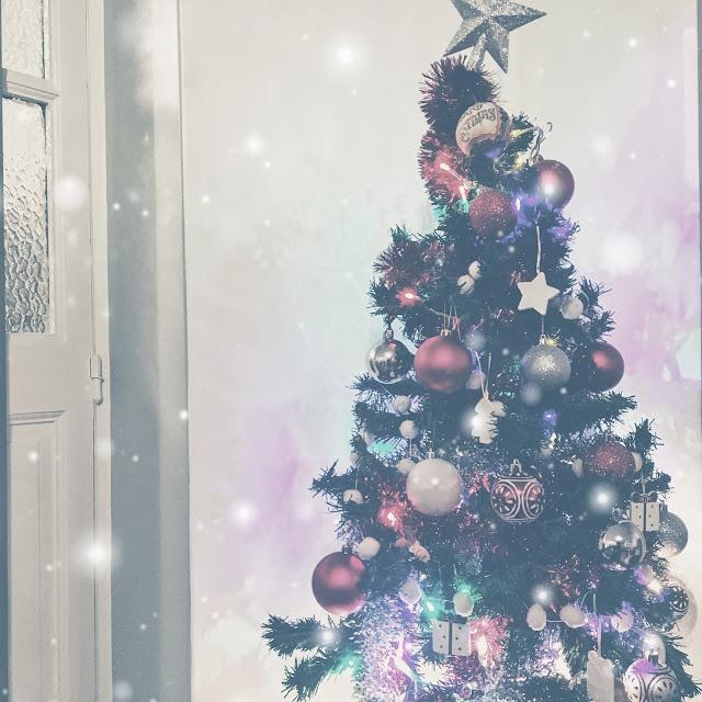 goldandgreen-christmas-tag-sapin