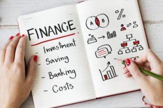 Merencanakan Keuangan Diusia Muda, Perlukah?