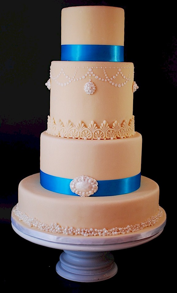 best wedding cakes in chattanooga cup a cakes new wedding cake at the chattanoogan 11560