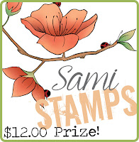 https://www.etsy.com/shop/SamiStamps?ref=search_shop_redirect