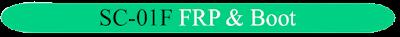 https://www.gsmnotes.com/2020/02/samsung-galaxy-sc-01f-frp-remove-file.html