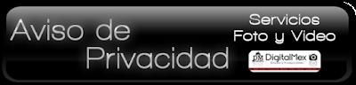 Video-Foto-y Cuadros-aviso-de-privacidad-en-Toluca-Zinacantepec-Df-Ciudad-de-Mexico-cdmx