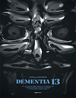 Dementia 13 Pelicula Completa HD 720p [MEGA] [LATINO]