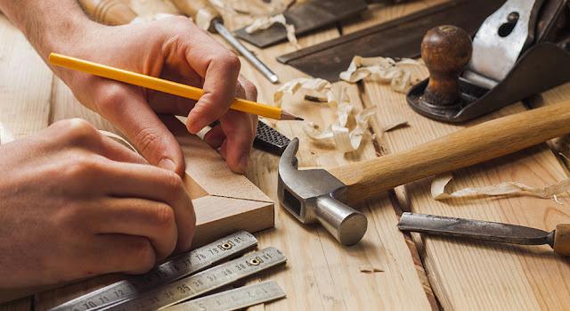 woodworkingplansproj.com