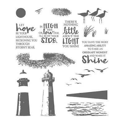 Stampin Up! UK Independent  Demonstrator Susan Simpson, Craftyduckydoodah!, High Tide, Coffee & Cards project March 2017, Supplies available 24/7 from my online store,,