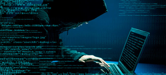 Hackers ganharam mais de 19 milhões de dólares  ao participar de programas de bounty de bugs