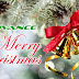 Advance Merry Christmas 2017 Wishes, Quotes, Messages