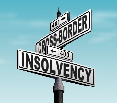 Government Releases Draft on Cross-Border Insolvency Resolution