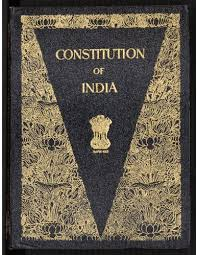 Articles pdf indian constitution all