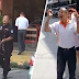 (Video) Tak puas hati kena saman, maki hamun Penguat Kuasa MPK