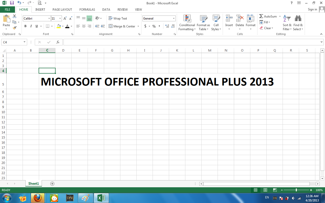 microsoft access 2013 download free full version