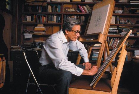 Feynman%2Bdibujando.jpg