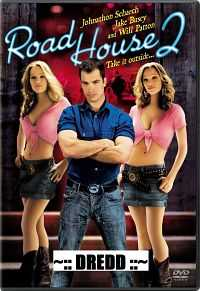 Road House II Last Call (2006) 300mb Dual Audio Hindi - English Download