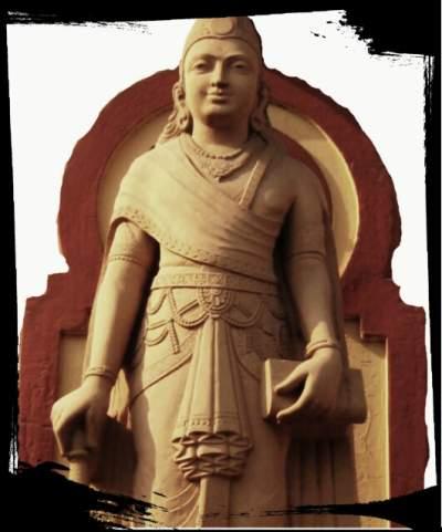 সম্রাট-অশোকের-ধর্ম