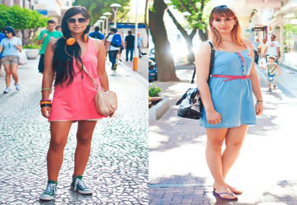 Brasil-sudeste-moda-casual