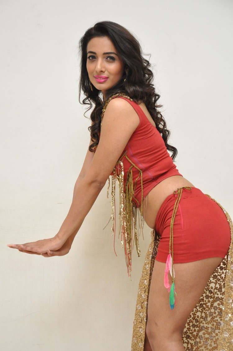 Heena Panchal New sizzling photo gallery-HQ-Photo-34