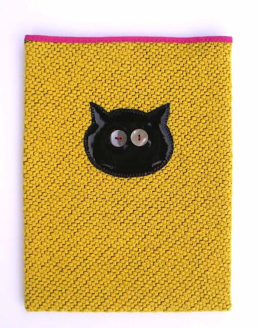 portalibro-astuccio-gatto-pordenonelegge