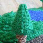 https://www.happyberry.co.uk/free-crochet-pattern/Fir-Pine-Christmas-Tree/5080/