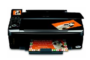 Epson Stylus NX400 Printer Driver Downloads & Software for Windows