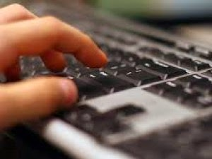 Στη δημοσιότητα το όνομα του 29χρονου που συνελήφθη για πορνογραφία ανηλίκων στο Βόλο