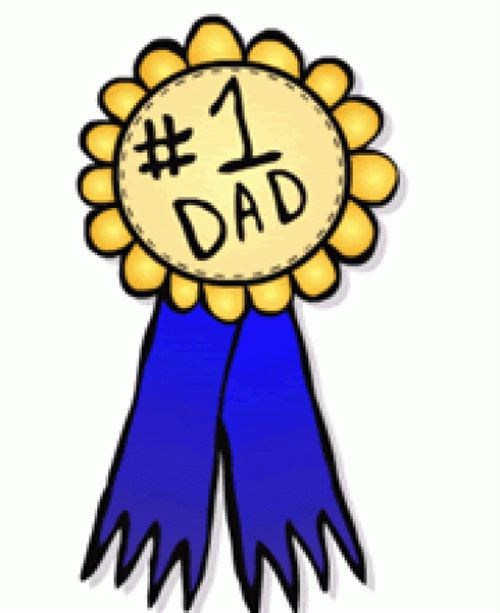 Best Father's Day Images Clip Art