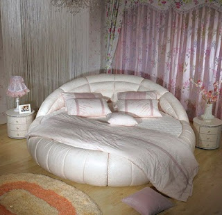New Bed Designs 2013 In Pakistan Amazing Bedroom Living Room
