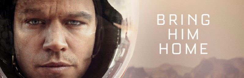 Once Upon A Twilight Dvd News Themartian Out On Jan