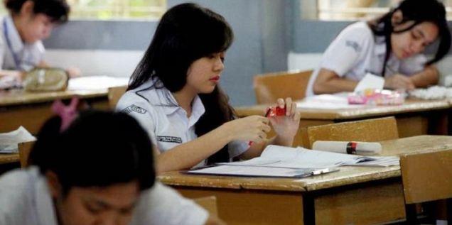 Ini Dia 5 Kekeliruan Budaya di Sekolah yang Membuat Siswa Justru Tidak Semakin Pintar