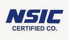 NSIC Recruitment 2016 System Operator Gr III – 20 Posts