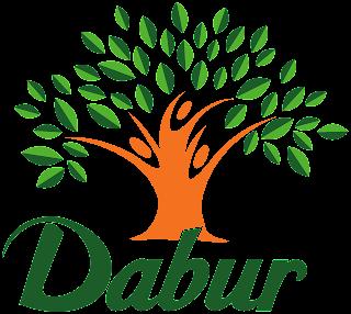 http://www.daburdirect.pl/