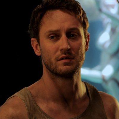 Josh Stewart image