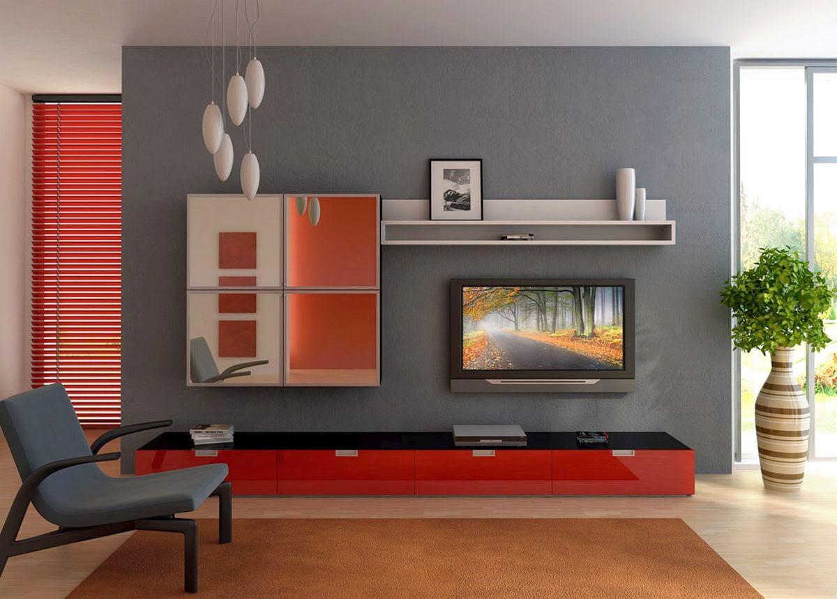 Interior Design Living Room Modern Awesome Wallpaper   Kuovi