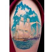 0588e8e2ac647 Tattooing has made a big comeback in recent years, and much for the same  reason as in the days of sail. I've met a number of people sporting  lighthouse ...