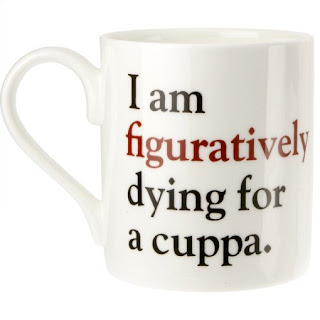 https://www.theliterarygiftcompany.com/collections/mugs-1/products/literally-grammar-grumble-mug-no-5