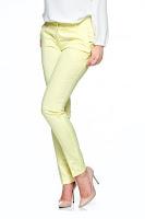 pantaloni_mulati_pe_corp_starshiners_3