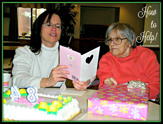 aging, health, deaf, hearing trouble, grandma, grandpa, grandparents