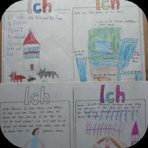 http://dasverfuchsteklassenzimmer.blogspot.co.at/2015/09/d-du-wirst-den-mond-vom-himmel-holen.html