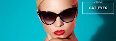 https://www.amazon.in/gp/search/ref=as_li_qf_sp_sr_il_tl?ie=UTF8&tag=fashion066e-21&keywords=Cat Eye Women's Sunglasses&index=aps&camp=3638&creative=24630&linkCode=xm2&linkId=e3faaf2fb9e34ab7f9b69e4202676633