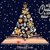 Feliz Natal e umas excelentes entradas em 2019!
