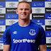 Rooney dejó el United luego de 13 años para regresar al club en el que surgió