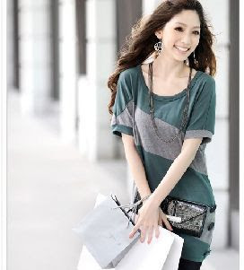f06c9a36f Beautiful New Casual Shirts For Girls
