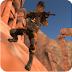Desert Storm Battleground Game Crack, Tips, Tricks & Cheat Code