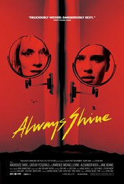 Always Shine (2016) Subtitle Indonesia