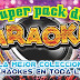 2901.- PACK VIDEOS KARAOKE LATINO POP