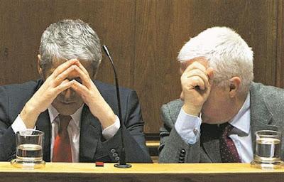 http://www.dn.pt/portugal/interior/governo-tera-de-pagar-235-mil-milhoes-em-divida-toda-ela-contraida-por-socrates-7585269.html