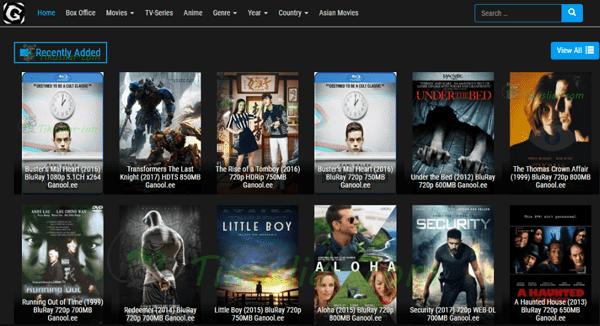 Kumpulan Situs untuk Download Film Terupdate dan Lengkap 2017
