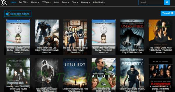 Situs Download Film Terbaru Terlengkap Dan