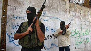 تساؤلات حول المنحة القطرية لحماس تساؤلات من (ثورة الجياع بغزة)
