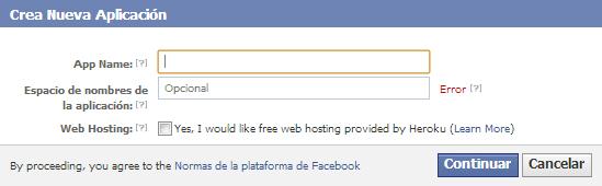 neo 2.0 - Cómo moderar comentarios de Facebook - 1